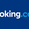 アラフォーロンドン一人旅おすすめ海外ホテル予約サイトはBooking.com