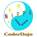 CoderDojo 新羽