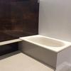 設備・お風呂②