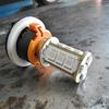 LEDウインカーバルブ(R56MINI)