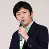 THECOO國分氏、インフルエンサーを起用した企業コラボ成功事例を披露