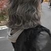 髪の毛が緑に!?「ヘアサロン情報」ハノイまとめ①