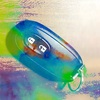 【スズキ ハスラー】車のスマートキーの電池寿命と交換目安時期、電池がなくなってしまった場合の対処法まとめ。