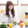 オレンジとレモンの成長日記③        ~芽が出たものの……~