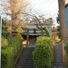 逗子の杉山神社