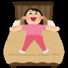 札幌でベッドを処分するなら!?【処分方法まとめ】