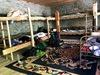 【タジキスタン】世界の屋根と自転車素人#05「空気を読んだ自転車工」