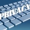 はてなブログにプライバシーポリシーを設置。設置の仕方。