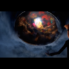 どの角度からみても美しい....綺麗な映像と面白い世界観に魅入られる短編映画「Cosmos Laundromat」
