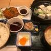 2/4昼食・とやま方舟(富山市)