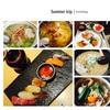 【北海道】旅の記録【食事編】