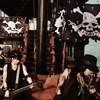 VAMPS / THE JOLLY ROGER