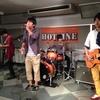【HOTLINE2014奈良店ブログVol.13】奈良店8/17大会レポート!!