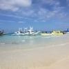 【まとめ】フィリピン・ボラカイ島でポーカー・観光