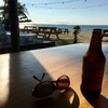 今日から海辺のホテル