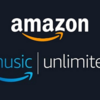 Amazon Music Unlimitedの解約、退会方法!【iPhone、android、スマホ、pc、Mac、Windows】