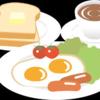 ダイエットの秘訣は朝ごはん!代謝を上げるダイエット朝食リスト