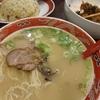 九州で食べたもの