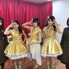 乃木坂46MCニコ生「生のアイドルが好き」はちみつロケット出演感想