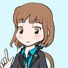 ConoHa と Kusanagi で簡単にWordPressサーバを構築しよう