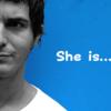 【なぜ】他の女性を褒める彼氏の心理2選