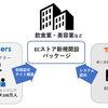 テモナがランサーズと業務提携!簡単にEC展開できるパッケージを提供開始