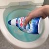 「トイレのルック除菌消臭EX」が凄い!消臭に効果てきめん