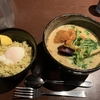 【北海道】すすきののスープカレーのお店、yellowさんに行ってきた