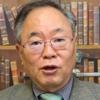 社会的にいいことやると抹殺される日本の風土