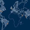 【BAM】ブルックフィールド・アセット・マネジメントは世界最大級のオルタナティブ投資会社
