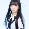 ガンダムガチ恋のSKE48末永桜花ちゃん