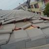そろそろ梅雨明け。今一度、屋根を見上げてみてください。