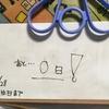 チナミ、11歳の誕生日おめでとう!(*^▽^*)