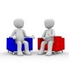 遺産分割調停の概要を解説!行われる内容や申立て、注意点など