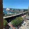 FOUR SEASONS HOTEL SYDNEY(フォーシーズンズホテル・シドニー)宿泊/オペラハウスビュー、眺めのいいお部屋【シドニー紀行11】