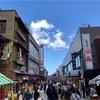 【三重県伊勢市】江戸時代の町並みが美しいおはらい町・不思議な体験