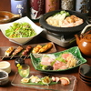 【オススメ5店】水戸(茨城)にある鶏料理が人気のお店