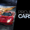 【Project CARS 2】Steamコントローラの設定
