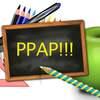 ピコ太郎さんのPPAPに心が熱くなりました!
