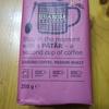 ウガンダコーヒー【つれづれ】20180519