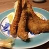 鵡川のししゃも料理 食べ比べ