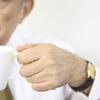 職場で長々と説教ばかりする人の特徴・心理・対処法