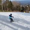マウントジーンズ那須スキー場・2020‐2021シーズン
