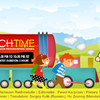 CodeChef June LunchTime 2017