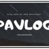 【201907】ブログ運営と現状を考察する