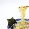 ヌーハラとはどんな意味で言いだしっぺは誰?日本文化の侵略になる!?