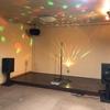 【オススメ5店】御殿場・富士・沼津・三島(静岡)にあるライブハウスが人気のお店