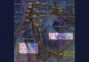 ニセコのバックカントリーで雪崩事故… 万全の装備とルールを守って楽しいスキーを