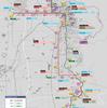 奈良マラソン2018のエントリーは6月13日から