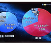 じじぃの「科学・芸術_868_数学的な宇宙・暗黒エネルギー(ダークエネルギー)」